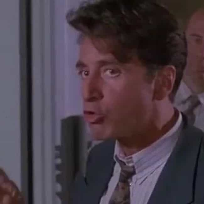 Earn A Living is listed (or ranked) 1 on the list The Best Glengarry Glen Ross Movie Quotes