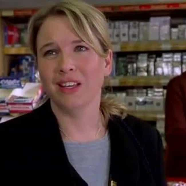 Good Afternoon is listed (or ranked) 1 on the list The Best Bridget Jones's Diary Movie Quotes