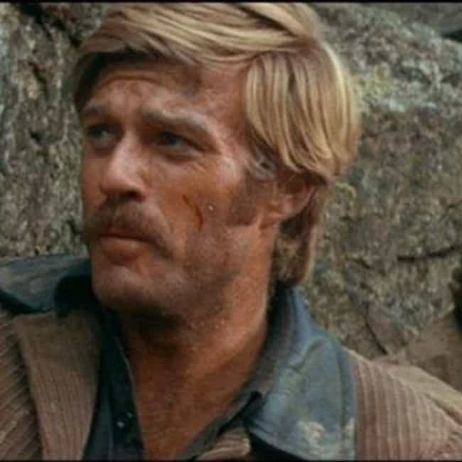 I Can't Swim is listed (or ranked) 1 on the list The Best Butch Cassidy and the Sundance Kid Quotes