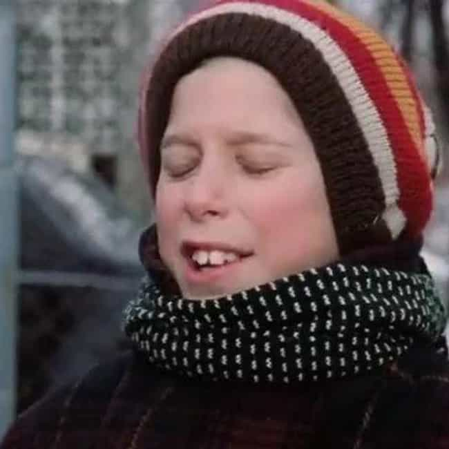 Triple Dog-Dare You is listed (or ranked) 3 on the list The Best 'A Christmas Story' Quotes