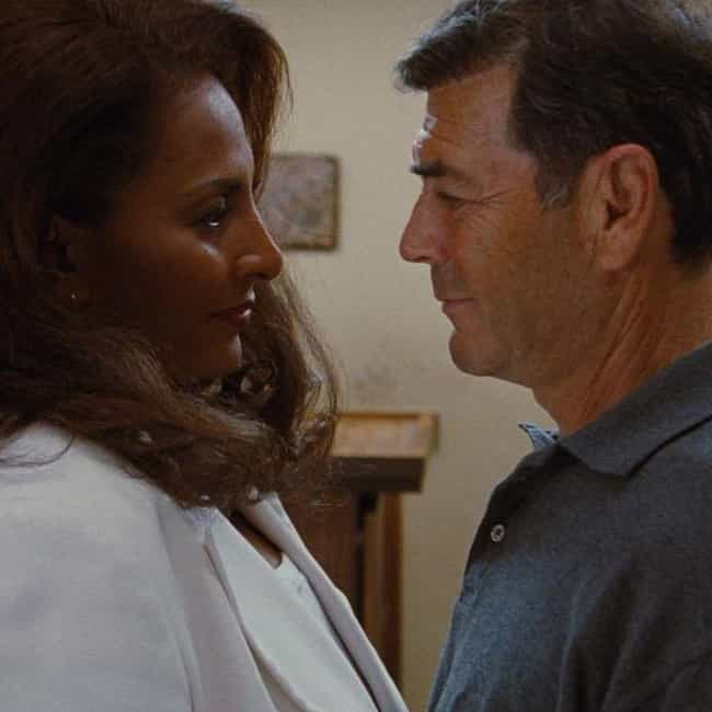 Ain't The Same is listed (or ranked) 3 on the list The Best Jackie Brown Movie Quotes