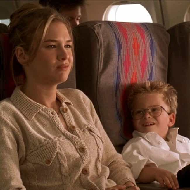 It's A Better Life is listed (or ranked) 4 on the list The Best Jerry Maguire Movie Quotes