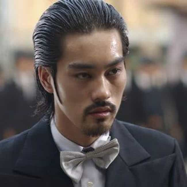 And Shut Up is listed (or ranked) 1 on the list The Best Kung Fu Hustle Movie Quotes