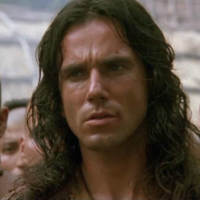 Loyal Subject is listed (or ranked) 2 on the list The Best Quotes From The Last of the Mohicans