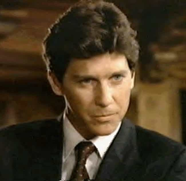 I'll Let You Take Me Out... is listed (or ranked) 1 on the list The Best Fletch Quotes