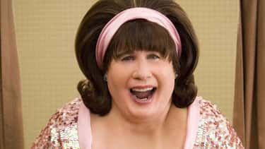 Turning Your Brains Into Mud is listed (or ranked) 1 on the list The Best Hairspray Quotes