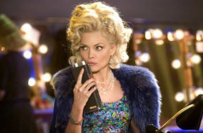 Do It All The Time On &q... is listed (or ranked) 7 on the list The Best Hairspray Quotes