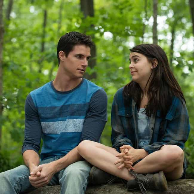 I Need You to Give Me Re... is listed (or ranked) 2 on the list The DUFF Movie Quotes