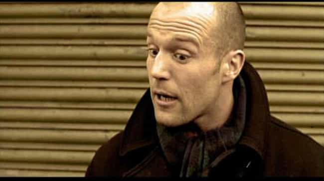 Are You Deaf? is listed (or ranked) 1 on the list The Best Lock, Stock and Two Smoking Barrels Quotes