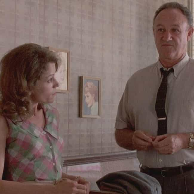 The Best Mississippi Burning Movie Quotes 1988