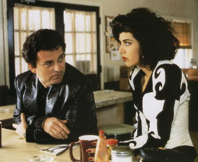 You Blend is listed (or ranked) 1 on the list The Best 'My Cousin Vinny' Quotes