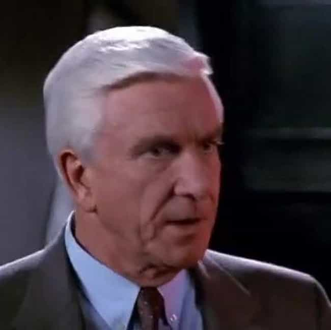 Handle This Situation Ma... is listed (or ranked) 3 on the list The Best Quotes From The Naked Gun