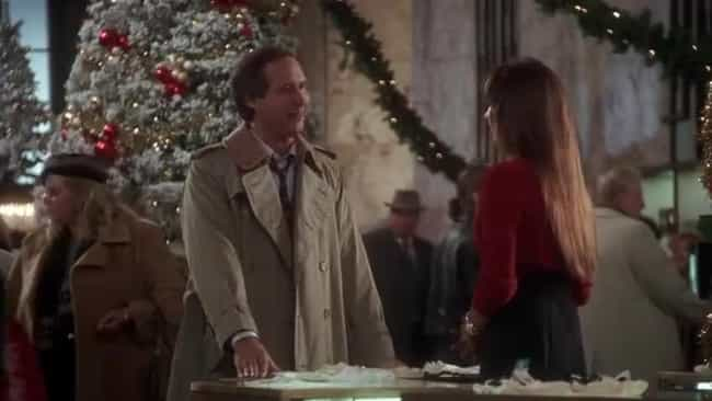 Christmas Vacation Quotes.The 30 Best National Lampoon S Christmas Vacation Quotes