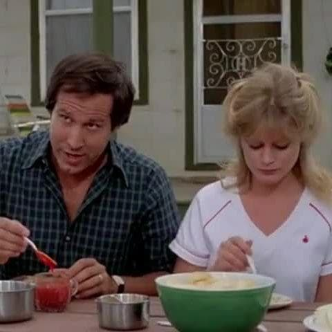 the best national lampoon s vacation quotes