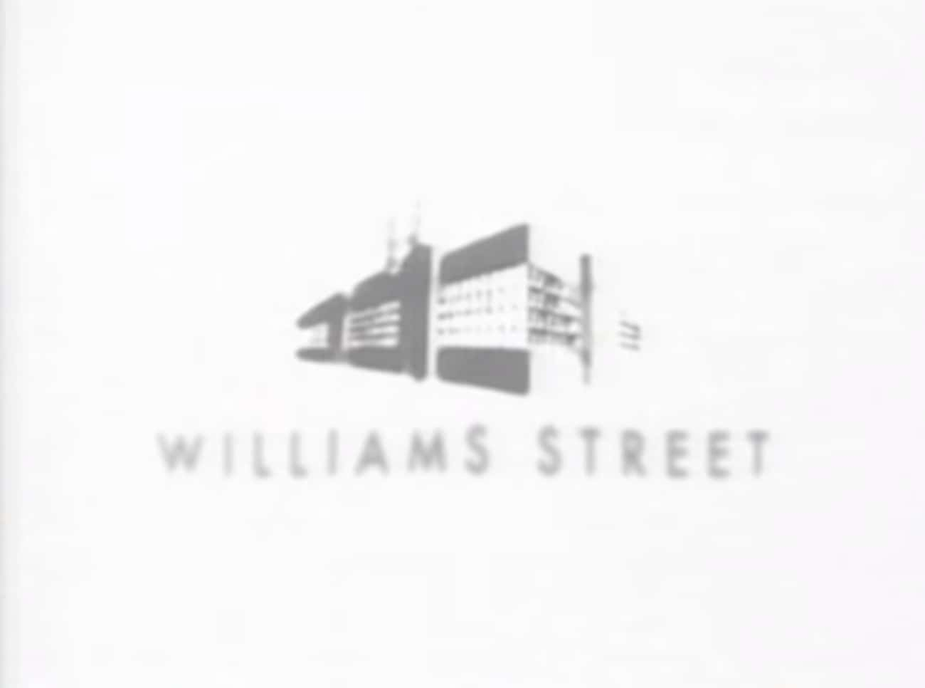 Williams Street Studios Wasn't is listed (or ranked) 1 on the list 28 Behind the Scenes Facts About Adult Swim