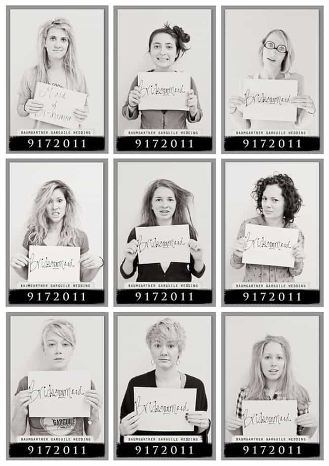 Take Morning After Mug-S... is listed (or ranked) 2 on the list Bachelorette Party Ideas For An Unforgettable Hen Night