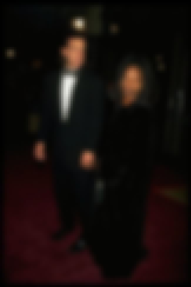 Lyle Trachtenberg is listed (or ranked) 3 on the list Men Who Whoopi Goldberg Has Dated