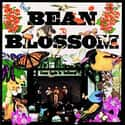 Bean Blossom is listed (or ranked) 7 on the list The Best Bill Monroe Albums of All Time