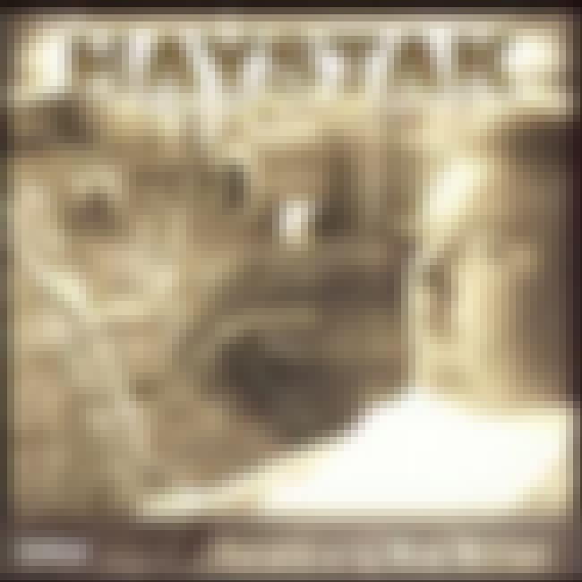 Mak Million is listed (or ranked) 3 on the list The Best Haystak Albums of All Time