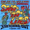 Stretching Out is listed (or ranked) 3 on the list The Best Skatalites Albums of All Time