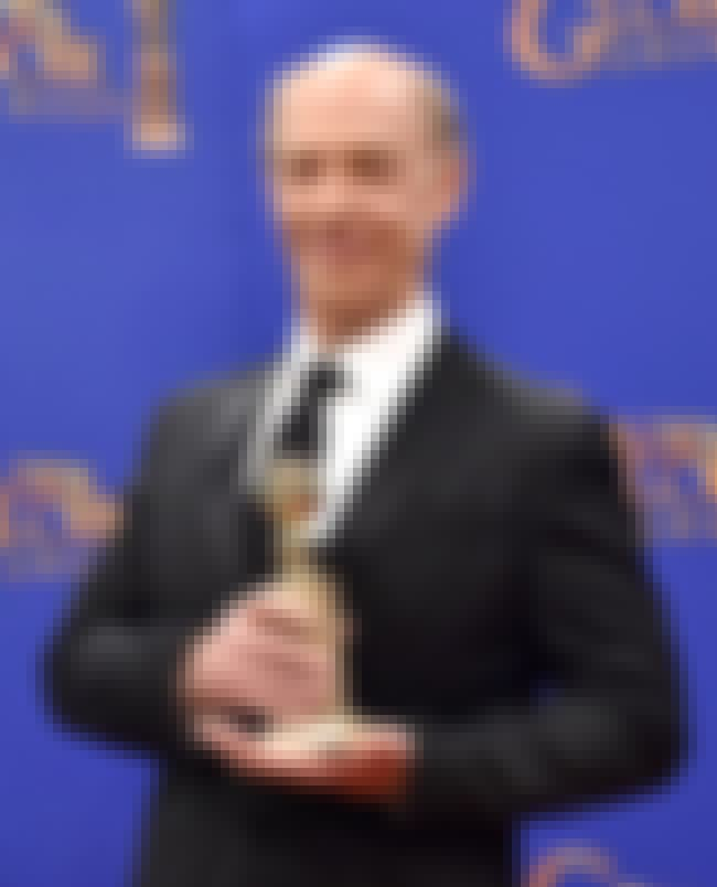 J.K. Simmons Won the Hearts of... is listed (or ranked) 3 on the list The Best Moments from the 2015 Oscars