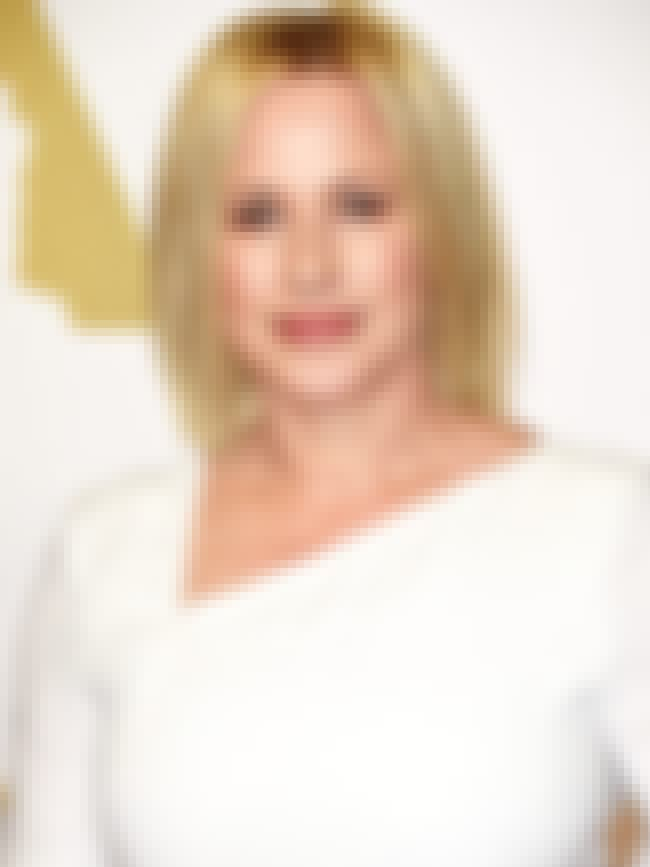 Patricia Arquette's Accept... is listed (or ranked) 4 on the list The Best Moments from the 2015 Oscars