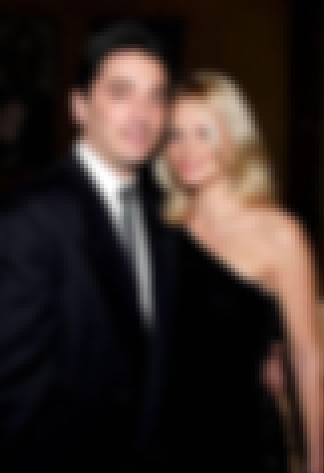Jeanette Jonsson is listed (or ranked) 2 on the list Women Who Scott Baio Has Dated