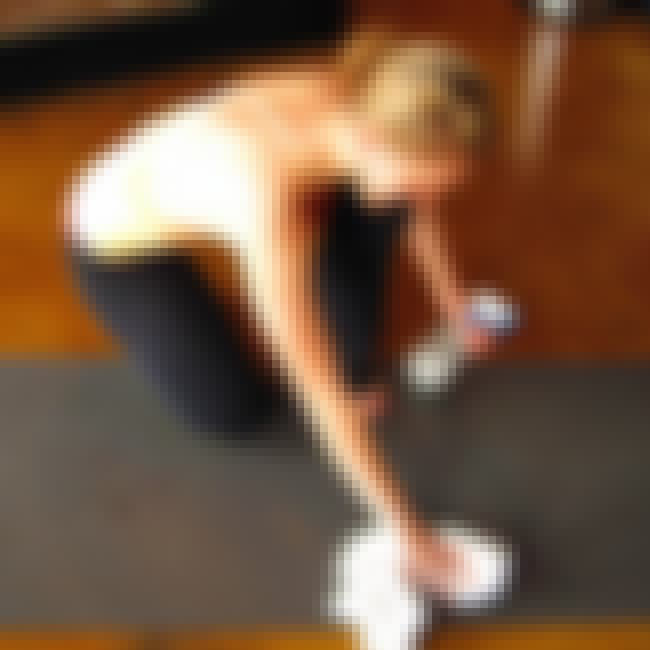 Bring Your Own Exercise or Yog... is listed (or ranked) 4 on the list 37 Secrets That Your Gym May Be Hiding from You