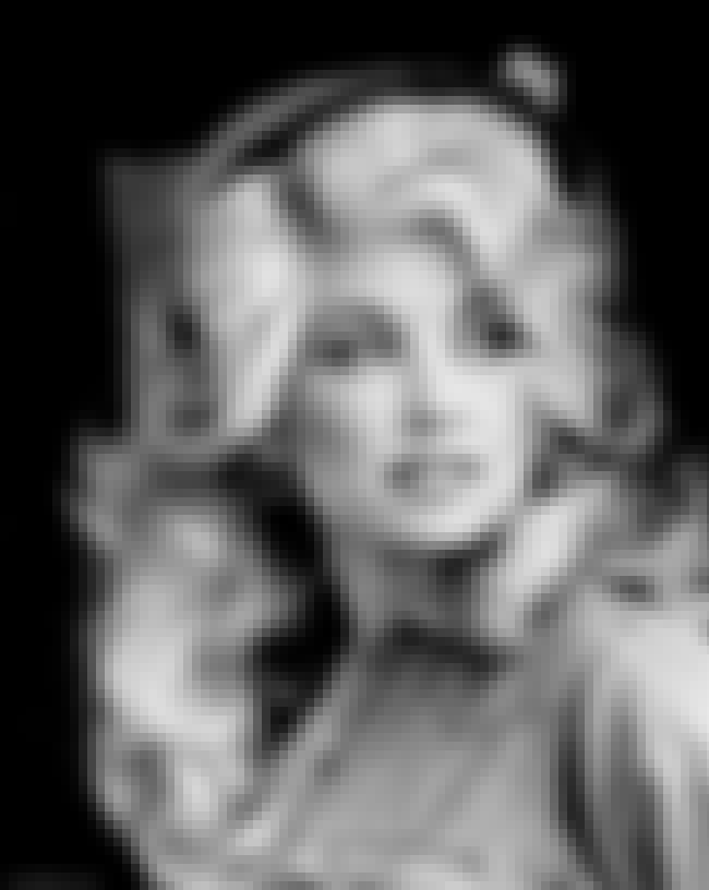 Young Dolly Parton in Hat is listed (or ranked) 1 on the list Pictures Of Young Dolly Parton