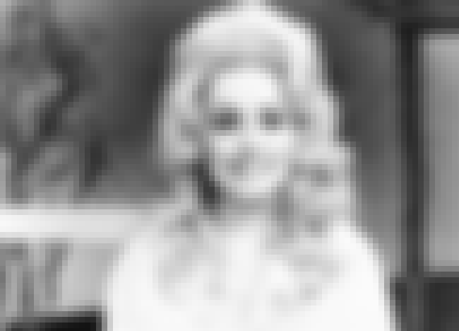 Young Dolly Parton in White Bu... is listed (or ranked) 2 on the list Pictures Of Young Dolly Parton