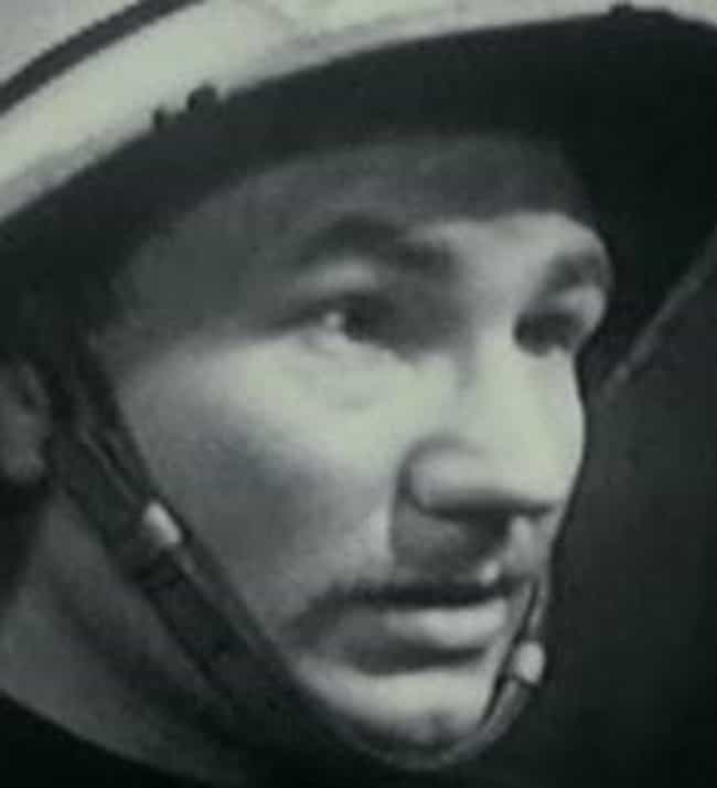 Young Patrick Stewart in a Fir... is listed (or ranked) 3 on the list Pictures Of Young Patrick Stewart