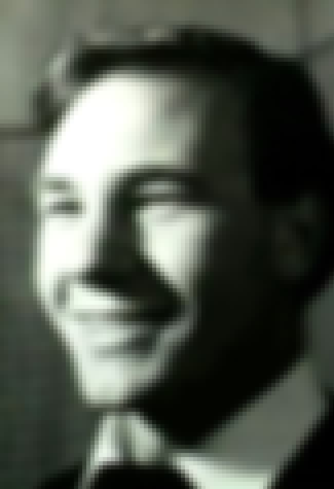 Young Patrick Stewart in High ... is listed (or ranked) 2 on the list 8 Pictures of Young Patrick Stewart