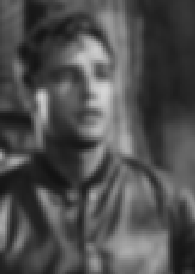 Young Marlon Brando As Stanley... is listed (or ranked) 4 on the list 30 Pictures of Young Marlon Brando