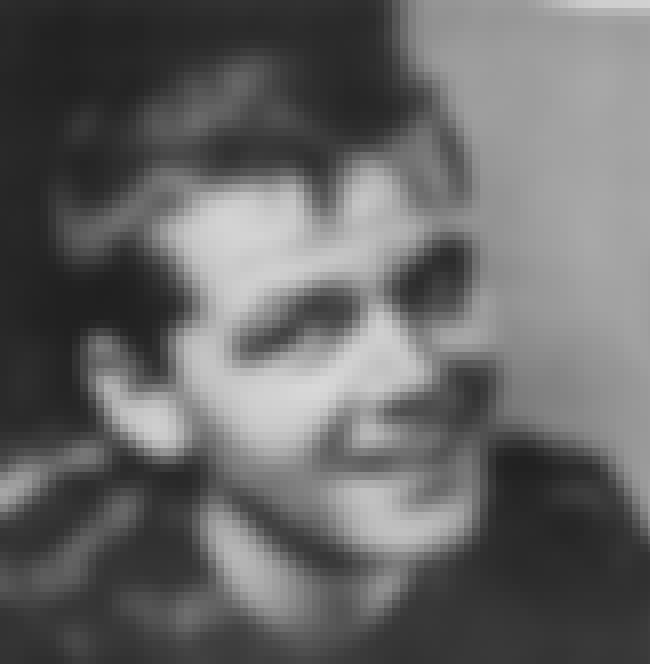 Young Jack Nicholson in High S... is listed (or ranked) 2 on the list 20 Pictures of Young Jack Nicholson