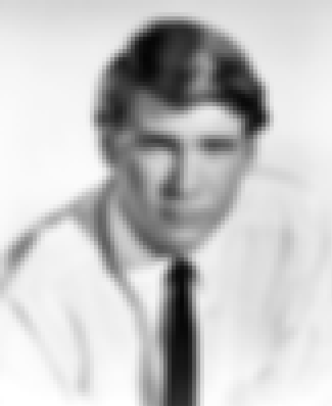 Young Harrison Ford in White B... is listed (or ranked) 3 on the list 20 Pictures of Young Harrison Ford