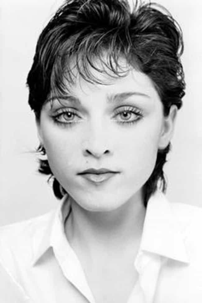 young-madonna-with-black-short-hair-and-