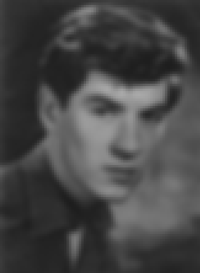 Young Ian McKellen Closeup Hea... is listed (or ranked) 4 on the list 19 Pictures of Young Ian McKellen