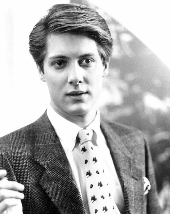 Image result for young james spader