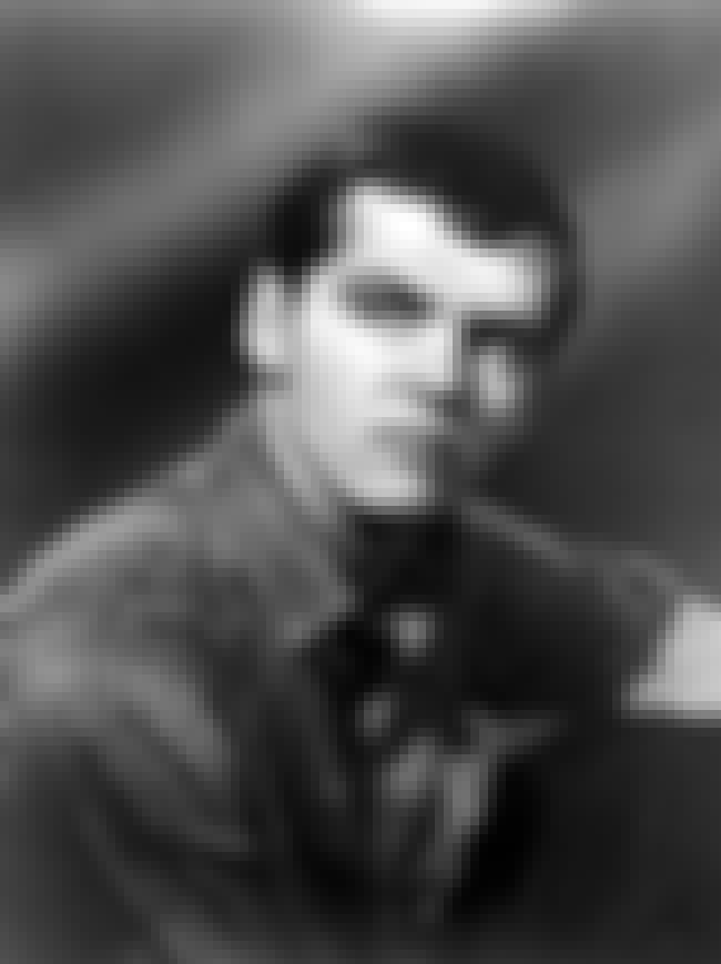 Young Jack Nicholson in Gray a... is listed (or ranked) 4 on the list 20 Pictures of Young Jack Nicholson