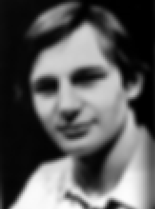 Young Liam Neeson in White But... is listed (or ranked) 1 on the list 20 Pictures of Young Liam Neeson