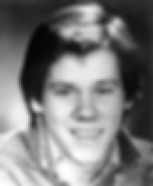 Young Kevin Bacon High School ... is listed (or ranked) 3 on the list 20 Pictures of Young Kevin Bacon