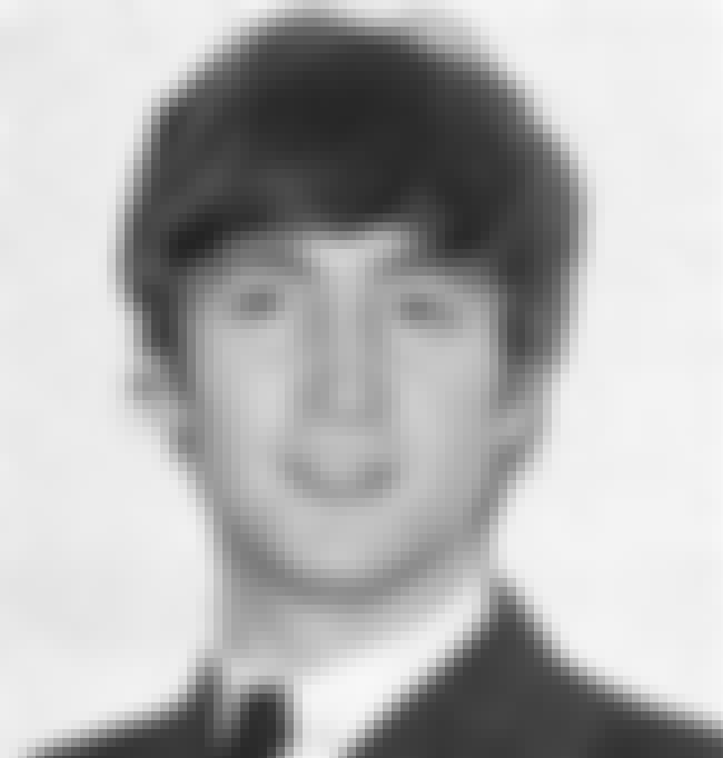 Young John Lennon in Suit and ... is listed (or ranked) 3 on the list 20 Pictures of Young John Lennon