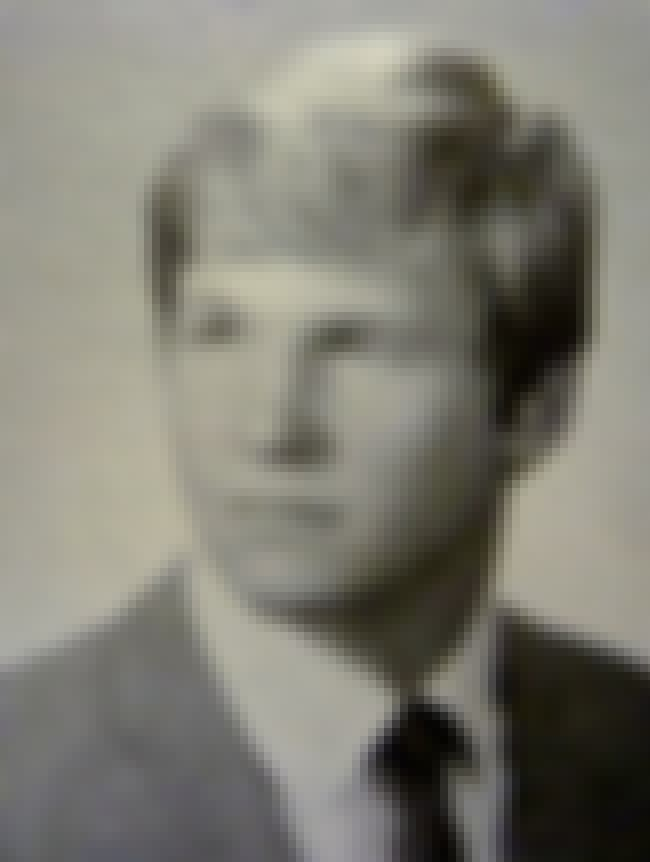 Young Jeff Bridges High School... is listed (or ranked) 3 on the list 20 Pictures of Young Jeff Bridges