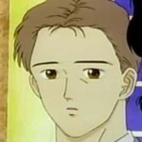 Youji Matsuura is listed (or ranked) 18 on the list List of All Marmalade Boy Characters, Best to Worst