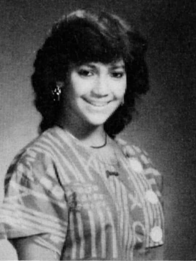 Jennifer Lopez's High School P... is listed (or ranked) 3 on the list 20 Pictures of Young Jennifer Lopez