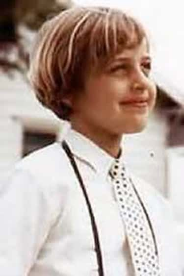 Young Ellen DeGeneres Looking  is listed (or ranked) 6 on the list 16 Pictures of Young Ellen DeGeneres