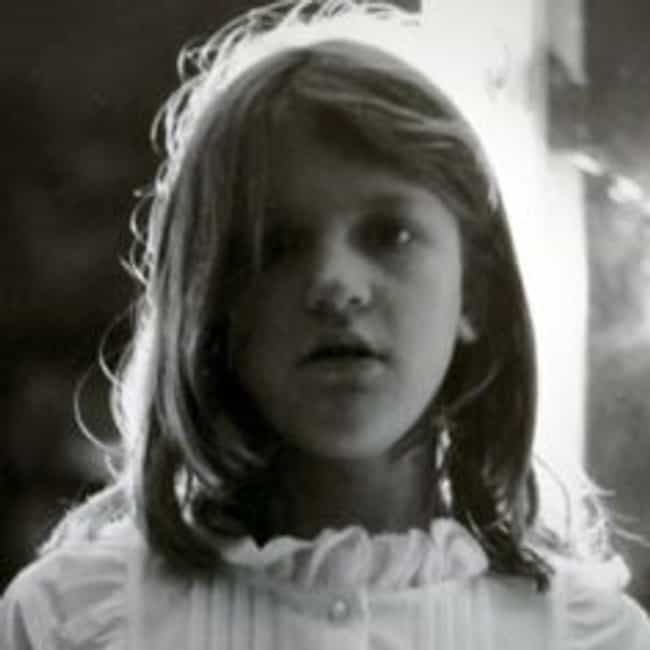 Young Courtney Love as a Kid is listed (or ranked) 1 on the list 20 Pictures of Young Courtney Love