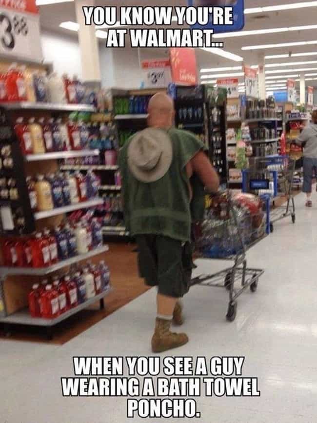 20 Very Funny Fashion Meme Images You Have Ever Seen: The Funnest Walmart Memes And Jokes Of All Time