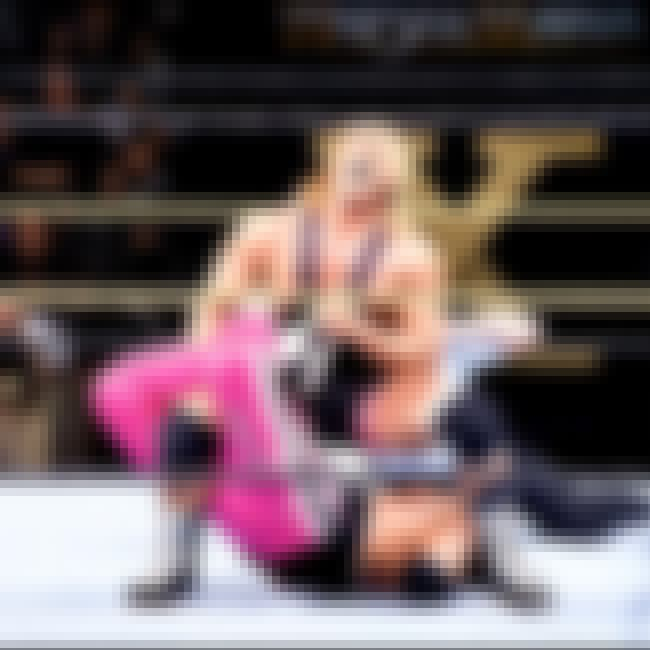 Bret Hart vs. Owen Hart is listed (or ranked) 4 on the list The Best Wrestlemania Matches
