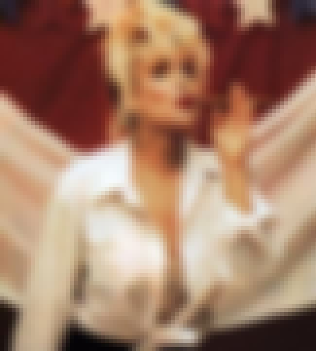 Sexy mature porn online
